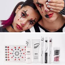 y makeup and skin care s
