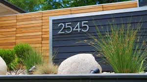 Home Modern Metal Fence Design Stunning On Home And Designs With Concrete Walls Google Search 0 Modern Metal Fence Design Nice On Home For Decorating 26 With Amazing 9 Modern Metal Fence