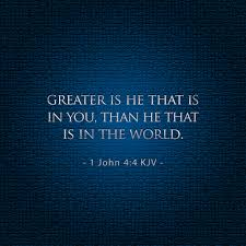 49 kjv scripture screen wallpaper on