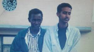 BBC World Service - World Update, Somali official's failed ...