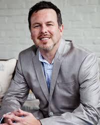 Charles 'Chad' Smith, Marriage & Family Therapist, Opelika, AL ...
