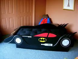 Artistic And Imaginative Batman Bedroom Decor Royals Courage