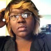 Ivy Jackson (imjvv) on Pinterest