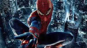 spiderman wallpaper hd 1080p 25