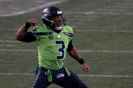 Week 7 NFL power rankings - Chicago Tribune