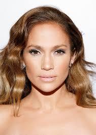 best makeup for older women 25 makeup