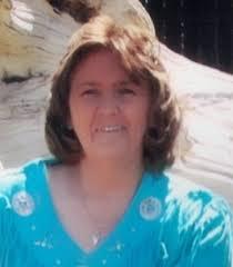 Debora Smith Obituary - Alamosa, CO | Rogers Family Mortuary, Inc.