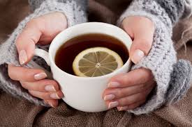 19 home remes for stomach flu mnn