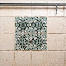 Tile Wall Decals Stickers 172 5897aef61 Jpg Vanill Co
