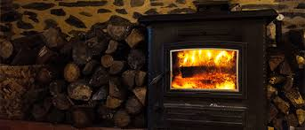 wood stoves fireplaces jacksonville