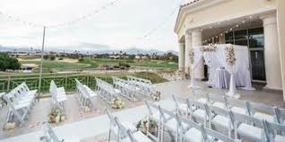 las vegas wedding venues 184