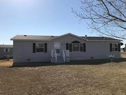 1830 35th st west williston nd 58801
