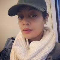 "6 ""Marquita Hamilton"" profiles   LinkedIn"