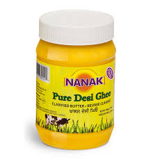 nanak foods so good so pure it s nanak