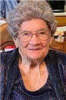 Faye Kleeb 1924 - 2019 - Obituary