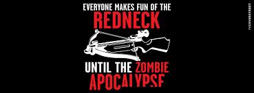 funny redneck wallpaper makes fun
