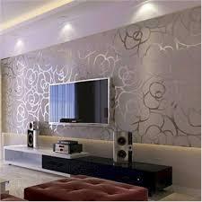 get wallpaper installed or removed cj