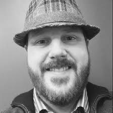Aaron Schneider (aakschneider) on Pinterest