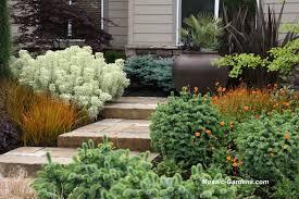 small garden ideas from thomas rainer