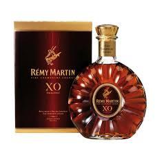 Remy Martin XO Cognac Excellence – De Wine Spot