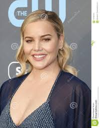 Abbie Cornish image stock éditorial. Image du cornish - 107547574