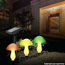 outdoor mushroom lights exportscan info