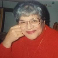 Adele Wright Obituary - Wilmington, Delaware | Legacy.com