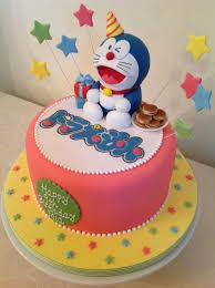 80 Mejores Imagenes De Doraemon Doraemon Torta Doraemon