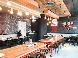 pizza hut debuts new light x airy crust