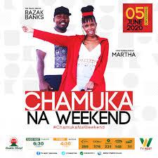 Martha West - Otakafwera eriizooba Twine Mat Henry Music,... | Facebook