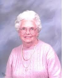 Polly Mobley avis de décès - Roswell, GA