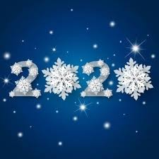 happy new year pictures wishes photos quotes greetings