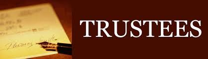 Delhi United Methodist Church Trustee Committee