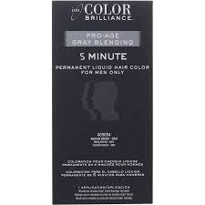ion haircolor upc barcode upcitemdb com
