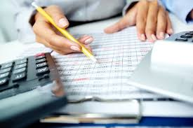 Houston small business accountant