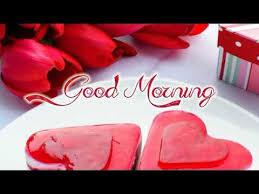 good morning photo images wallpaper hd