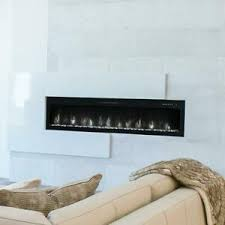 modern flames spectrum 74 inch built in