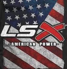 Lsx Sticker Ls Chevy Lsxmovement Ls1 Ls2 Ls3 Ls4 Ls6 Ls7 Ls9 Lsa Lsx Camaro Chevrolet