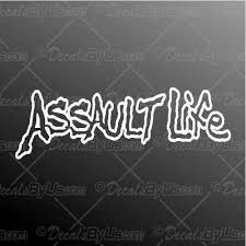 The Best Buys On Life Car Window Decals And Life Stickers