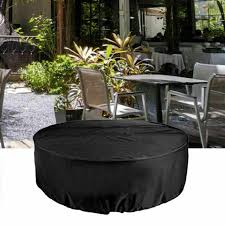 outdoor patio chair table rain shelter