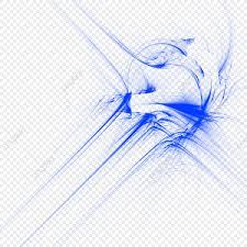 الدخان خلفية شفافة أيقونات شفافة أيقونات الخلفية أيقونات الدخان