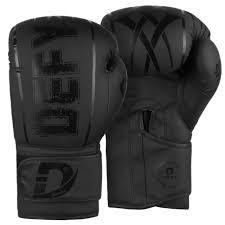 rdx mma 12oz boxing gloves punching bag