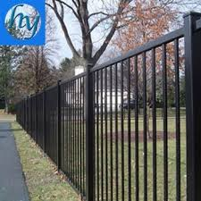 Fence Privacy Fence Trex Fencing Fence Posts
