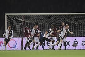 Orari Coppa Italia calcio 15 gennaio: calendario partite, diretta ...