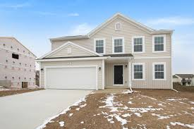 3128 Ivywood Circle, Howell Township, MI 48855 - House for Rent in Howell  Township, MI | Apartments.com