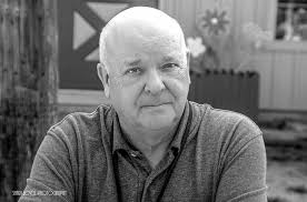 Ian Hamilton, author of the Ava Lee novels - Home | Facebook
