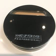 forever duo mat powder foundation