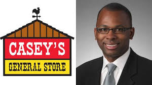Casey's Fills Newly Created Chief Information Officer Role | Convenience  Store News
