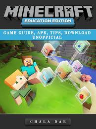 Minecraft Education Edition Game Guide ...