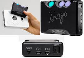 Image result for mojo dac